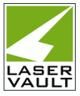 laservault